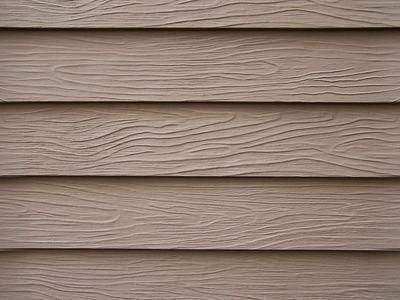 Wood siding wood siding vs vinyl siding cost for Redwood siding cost