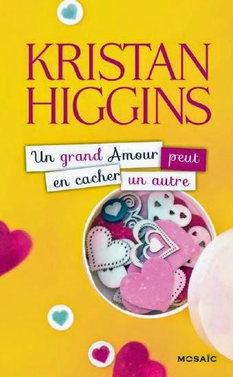 Un grand amour peut en cacher un autre de Kristan Higgins Un%2Bgrand%2Bamour%2Bpeut%2Ben%2Bcacher%2Bun%2Bautre