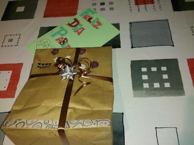 paquete-de-regalo