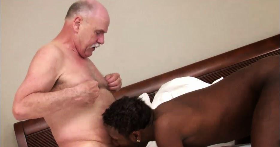free gay video hd ano peloso