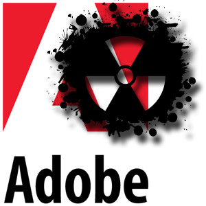 adobe has been hacked