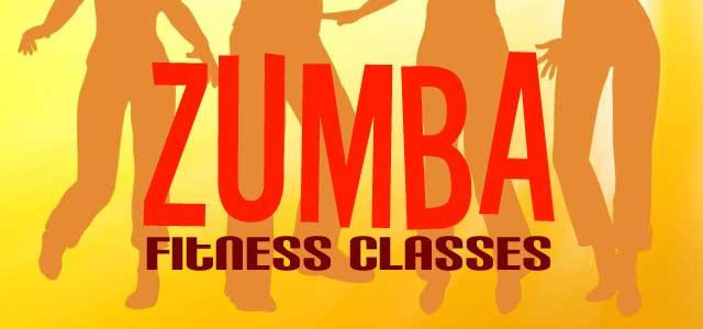 Zumba Stats