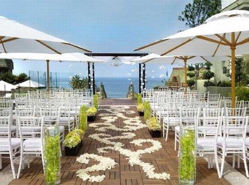 Bellos y hermosos lugares para bodas dralive - Sitios para bodas ...