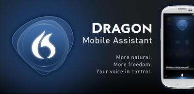 Dragon Assistant apk
