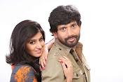 Kaai Raja Kaai Movie photos gallery-thumbnail-9