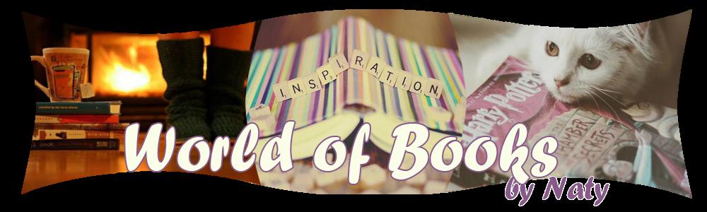 Ikona blogu