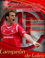 Revista #6