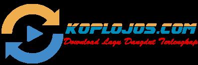 Koplo Jos | Download Lagu Dangdut Terlengkap