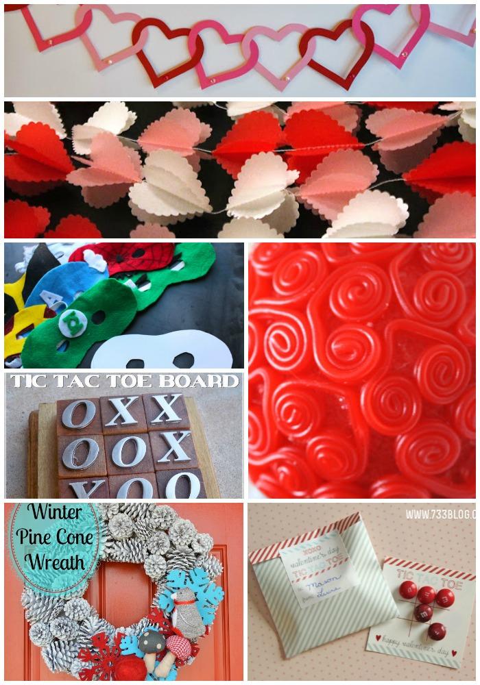 sugar+bee+crafts+features.jpg