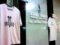 YBEE'S DESIGN