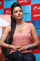 Vishwaroopam Airtel DTH Release still