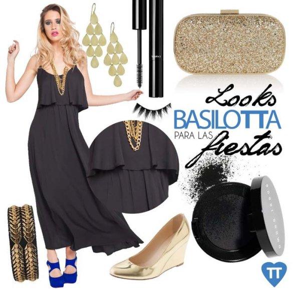 moda 2013 verano argentina