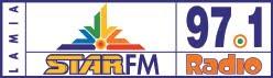 STAR. 97.1 FM
