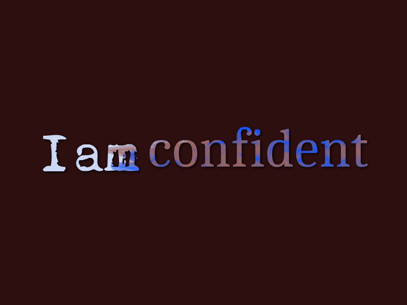 Affirmations for Kids, Daily Affirmations 2014