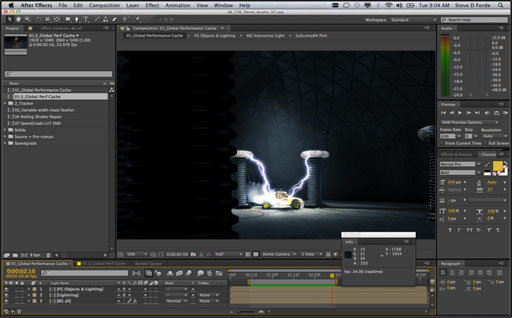 adobe after effects free download full version for windows