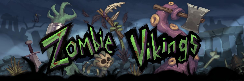 http://1.bp.blogspot.com/-5F_ZyFXUCag/VfMqX51cqiI/AAAAAAAALrw/o5LgwLAYZWE/s1600/Zombie_Vikings_banner01.png