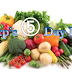 5 Day Detox: Day One