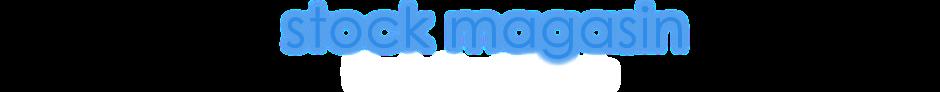 Blog Stockmagasin Outlet | Club de compras privadas online | Tiendas outlet online | Outlet ropa