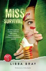 http://publicat.pl/dolnoslaskie/oferta/beletrystyka-dla-mlodziezy-15/missja-survival_65,6174,6297.html