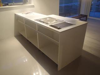 Planenbauenwohnen 85 kuche part i for Grillplatte küche