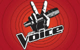 The Voice of the Philippines August 18, 2013