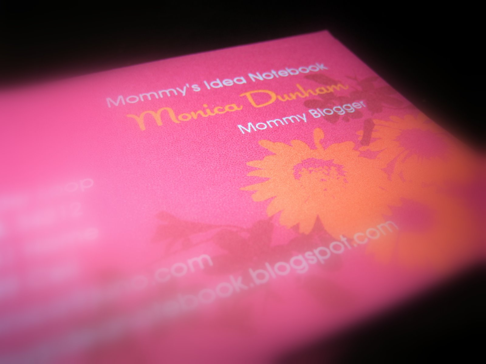 Dunham Design pany FREE Business Cards You Can Print