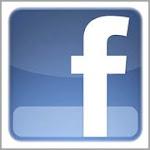 I'm On Facebook