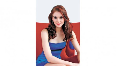 Miss Universo 2005 viaja a Nicaragua