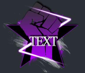 Logo 4.