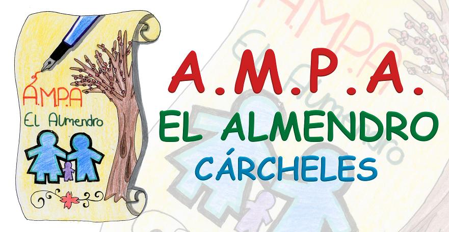 AMPA EL ALMENDRO