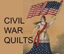 Barabara Brackman&#39;s Civil War Quilt Blog