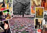 CARINA LOVERA.