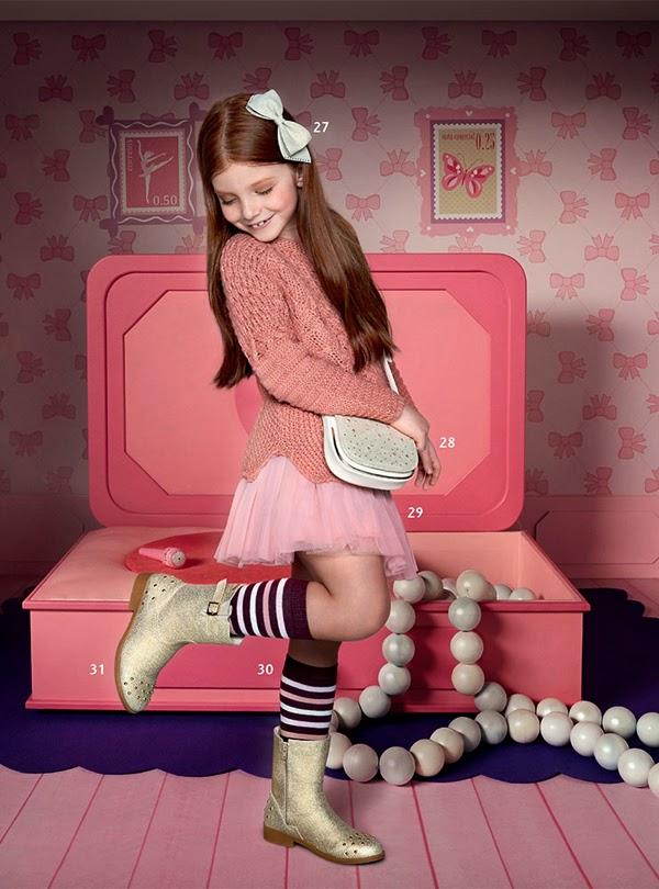 mundo-fantasía-pequeñas-pampili-calzado