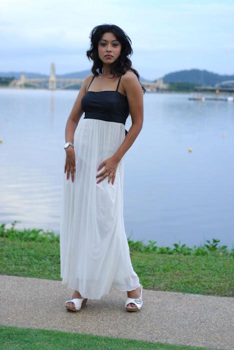 payal gosh new , payal gosh actress pics