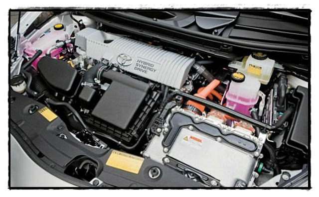 2016 Toyota Supra FT1 Specs