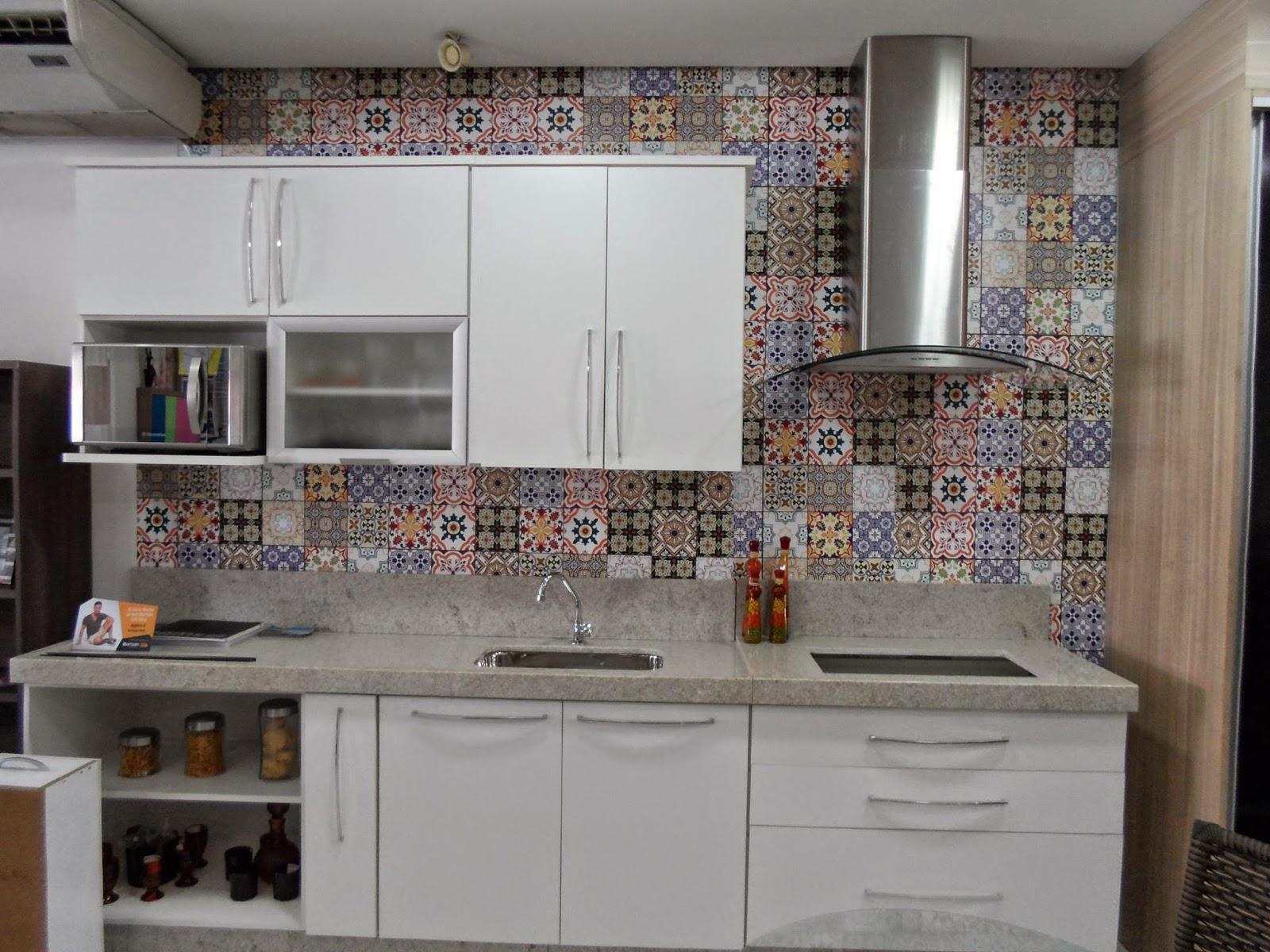 Maternar para sempre: Vamos decorar: Papel de parede #5F4A41 1600 1200