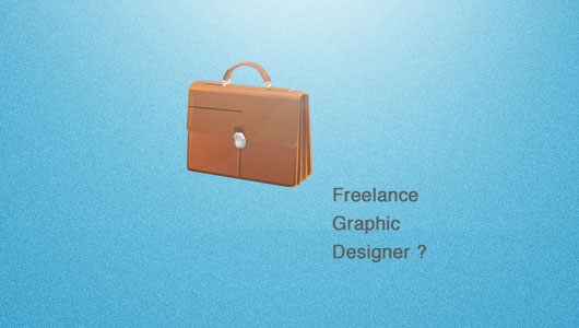 Tips for Being Successful Freelance Graphic Designer