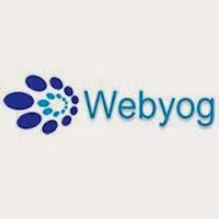Webyog Off Campus Drive 2015-2016