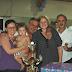 Festa do Refrigerante e Concurso Bebê do Ano 2015