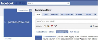 trick in facebook,facebook background,manage facebook chat,chat with friend,trick manage facebook,block incoming email,facebook friends photos,gmail and yahoo,facebook fullpost display,friends photos displayed,transfer orkut photos,trick in facebook,facebook background,manage facebook chat