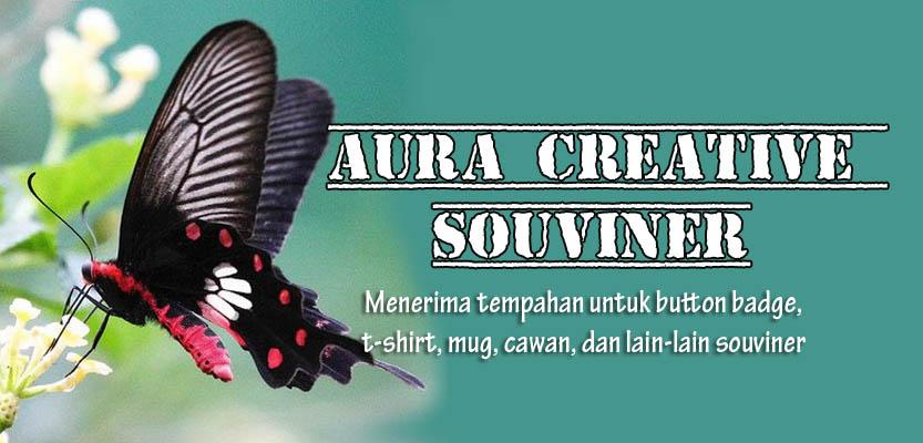 AURA CREATIVE