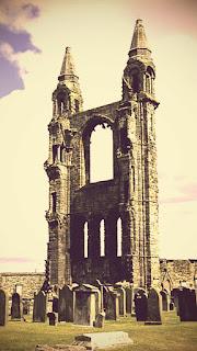 "<img src=""St Andrews.jpg"" alt=""St Andrews cathedral"">"
