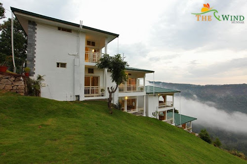 wind munnar best offers , best offers for wind munnar