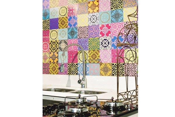decoracao e interiores:Decoração de Interiores Casa: Inspire-se – Faça e Use!