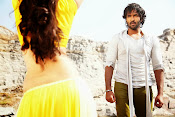 Rowdy Movie Song Photos-thumbnail-11