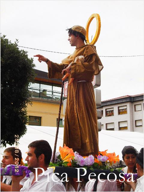 disfraz-san-antonio-procesion-diy-descenso-folklorico-nalon-pola-laviana-01