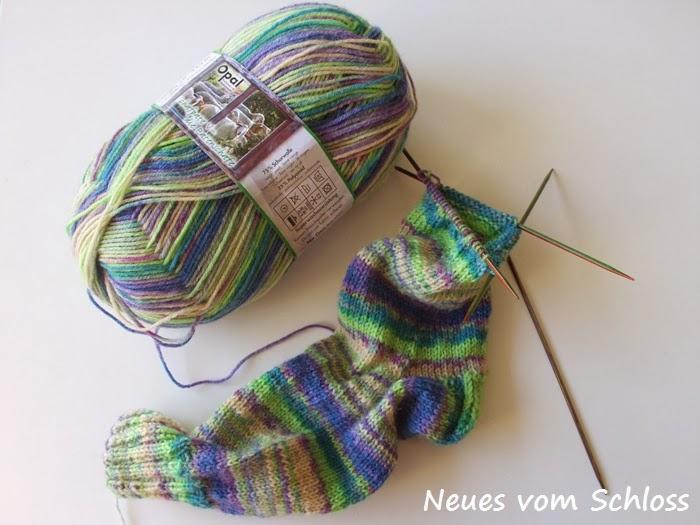 12 von 12 Februar 14- neuesvomschloss.blogspot.de