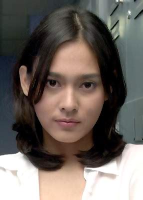 Aktris/Aktor luar yang mirip dengan artis Indonesia 31