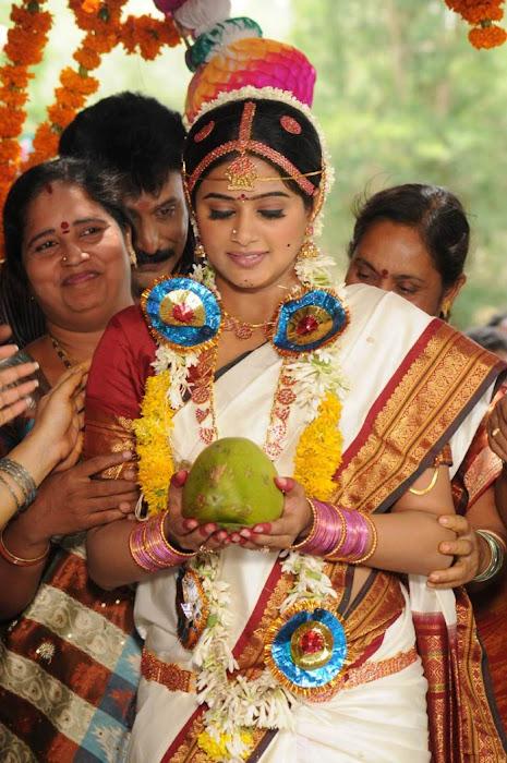 priyamani from kshethram, priyamani new unseen pics