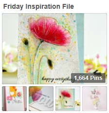 http://www.pinterest.com/kandrdesigns/friday-inspiration-file/